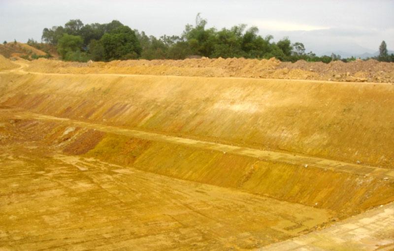 ho-mong-biogas