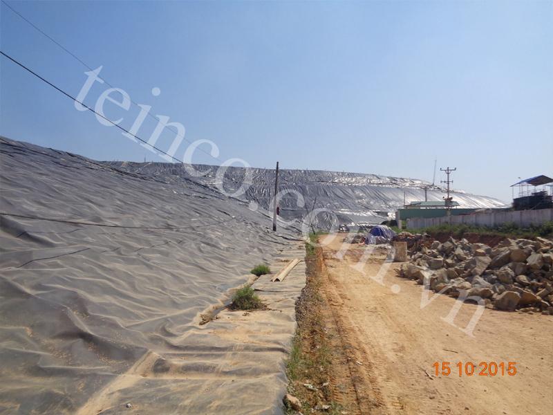 HDPE-dong-phu-bai-rac3