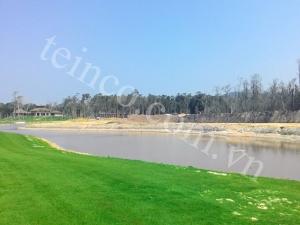 hdpe-golf