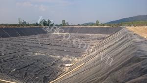Biogas teinco